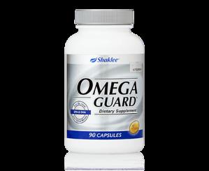 omega-guard